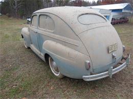 Picture of '41 Tudor - KQEU