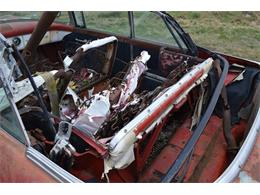 Picture of '55 Fairlane - KQEY