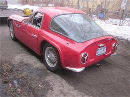 Picture of '68 Vixen - KQLO