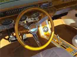 Picture of 1961 Oldsmobile Super 88 located in Fairfield California Offered by a Private Seller - KQLR