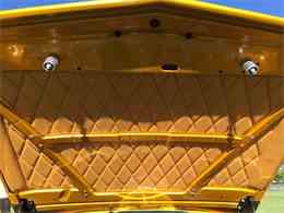 Picture of Classic '61 Super 88 located in California - $46,900.00 - KQLR