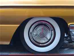 Picture of Classic '61 Super 88 located in California - KQLR