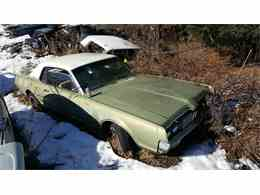 Picture of '67 Cougar - KQR2