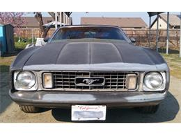 Picture of '73 Mustang - KQR7