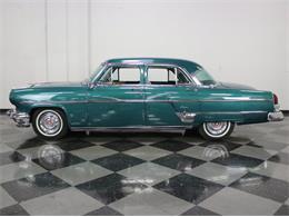 Picture of Classic '54 Capri - $13,995.00 - KKSU