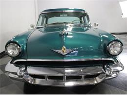 Picture of 1954 Lincoln Capri located in Ft Worth Texas - $13,995.00 Offered by Streetside Classics - Dallas / Fort Worth - KKSU