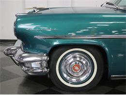 Picture of Classic 1954 Lincoln Capri Offered by Streetside Classics - Dallas / Fort Worth - KKSU