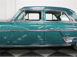 Picture of Classic '54 Capri Offered by Streetside Classics - Dallas / Fort Worth - KKSU