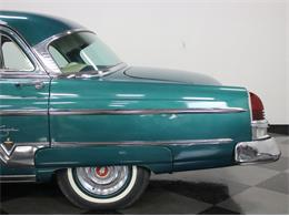 Picture of Classic 1954 Lincoln Capri located in Ft Worth Texas - $13,995.00 - KKSU