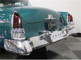 Picture of '54 Lincoln Capri located in Ft Worth Texas - KKSU