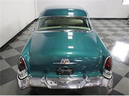 Picture of Classic 1954 Capri located in Ft Worth Texas - $13,995.00 - KKSU