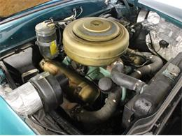 Picture of 1954 Lincoln Capri located in Texas Offered by Streetside Classics - Dallas / Fort Worth - KKSU