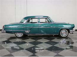 Picture of Classic 1954 Capri - $13,995.00 - KKSU