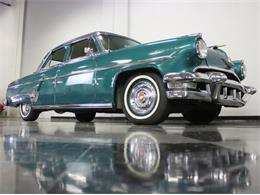Picture of Classic 1954 Capri - $13,995.00 Offered by Streetside Classics - Dallas / Fort Worth - KKSU