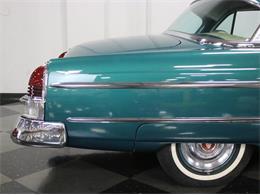 Picture of '54 Lincoln Capri - $13,995.00 - KKSU