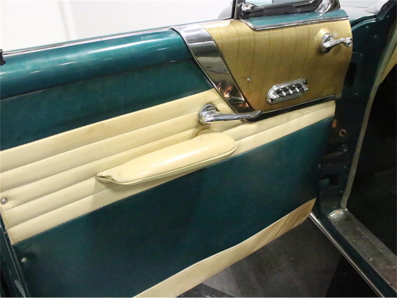 Large Picture of Classic '54 Lincoln Capri - $13,995.00 - KKSU