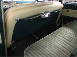 Picture of '54 Lincoln Capri located in Texas Offered by Streetside Classics - Dallas / Fort Worth - KKSU