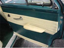 Picture of Classic '54 Lincoln Capri - $13,995.00 Offered by Streetside Classics - Dallas / Fort Worth - KKSU