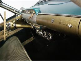 Picture of Classic 1954 Capri located in Texas Offered by Streetside Classics - Dallas / Fort Worth - KKSU