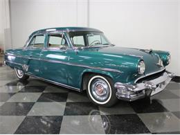 Picture of '54 Capri located in Texas Offered by Streetside Classics - Dallas / Fort Worth - KKSU