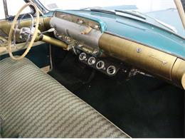 Picture of '54 Capri - $13,995.00 Offered by Streetside Classics - Dallas / Fort Worth - KKSU
