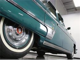 Picture of '54 Lincoln Capri Offered by Streetside Classics - Dallas / Fort Worth - KKSU