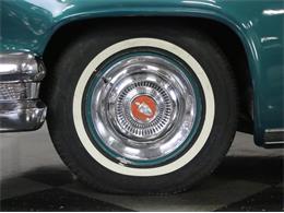 Picture of 1954 Lincoln Capri located in Texas - $13,995.00 - KKSU