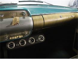 Picture of Classic 1954 Lincoln Capri located in Texas - $13,995.00 Offered by Streetside Classics - Dallas / Fort Worth - KKSU