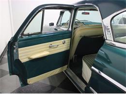 Picture of Classic '54 Lincoln Capri - KKSU