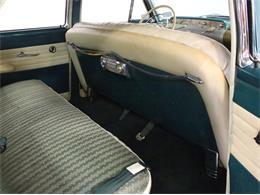 Picture of '54 Capri located in Texas - $13,995.00 - KKSU