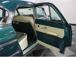 Picture of Classic 1954 Lincoln Capri - $13,995.00 Offered by Streetside Classics - Dallas / Fort Worth - KKSU
