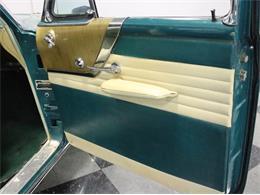 Picture of Classic '54 Capri located in Ft Worth Texas - $13,995.00 - KKSU