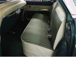Picture of Classic '54 Lincoln Capri located in Texas - $13,995.00 - KKSU