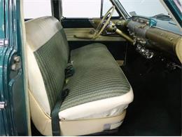 Picture of Classic '54 Lincoln Capri located in Ft Worth Texas - $13,995.00 - KKSU