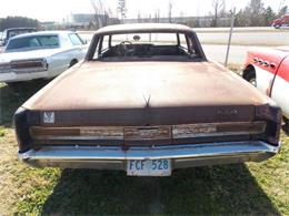 Picture of '64 GTO - KQUK