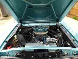 Picture of '66 Mustang - KQWD