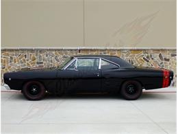Picture of '68 Super Bee - KQWE