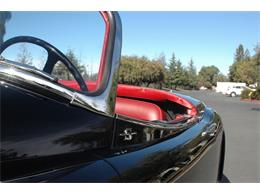 Picture of Classic 1958 Jaguar XK150 located in California - KR1G
