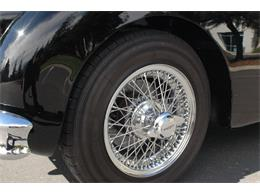 Picture of '58 Jaguar XK150 located in California - $189,000.00 - KR1G