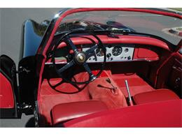 Picture of '58 Jaguar XK150 located in Campbell California - $189,000.00 - KR1G