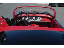 Picture of Classic '58 XK150 located in California Offered by a Private Seller - KR1G