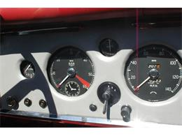 Picture of '58 XK150 - $189,000.00 Offered by a Private Seller - KR1G