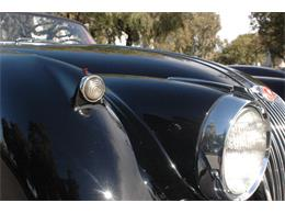 Picture of Classic 1958 XK150 - $189,000.00 Offered by a Private Seller - KR1G