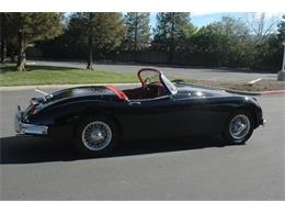 Picture of '58 XK150 - $189,000.00 - KR1G