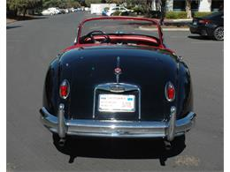 Picture of Classic 1958 XK150 located in California Offered by a Private Seller - KR1G