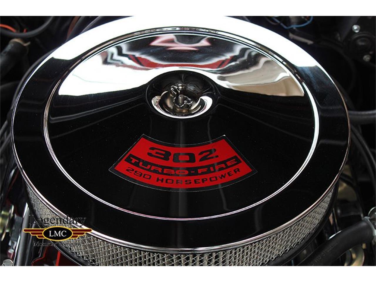 1968 Chevrolet Camaro Z28 For Sale Classiccars Com Cc 968350