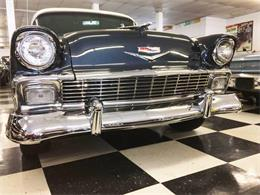 Picture of '56 Bel Air - KR77