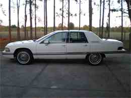 Picture of '92 Roadmaster - KR7S