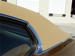 Picture of '71 GTO - KRAP