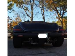 Picture of '01 Prowler - KRC3